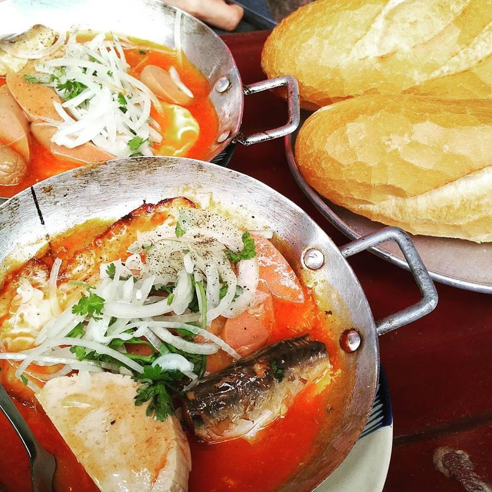 Top 15 quán ăn vặt ngon khó cưỡng tại Biên Hòa Đồng Nai