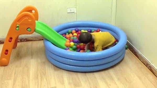 Đồ chơi trẻ em tại babycuatoi.vn