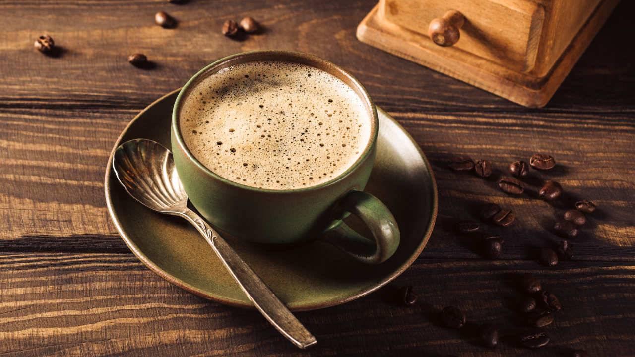 Top 10 thương hiệu coffee nổi tiếng nhất tại Việt Nam - Top Thương Hiệu