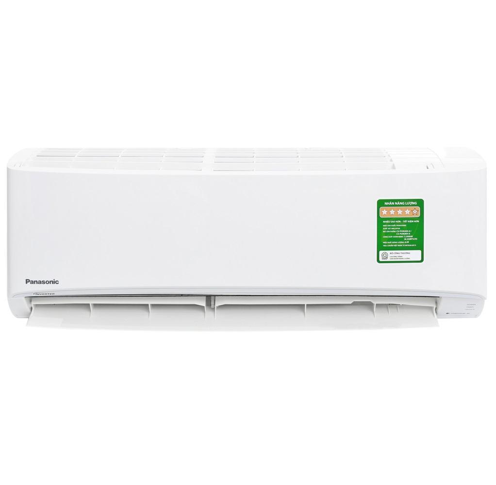 Điều hòa Panasonic 1 chiều 9000Btu Inverter CU/CS-XPU9WKH-8 - Điện máy HLP,  Mua điều hòa, tivi, tủ lạnh, máy giặt chính hãng tại kho giá rẻ nhất tại tp  Vinh Nghệ An,