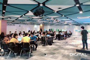 Digital Marketing Thuc Chien Fsoft Hanoi02