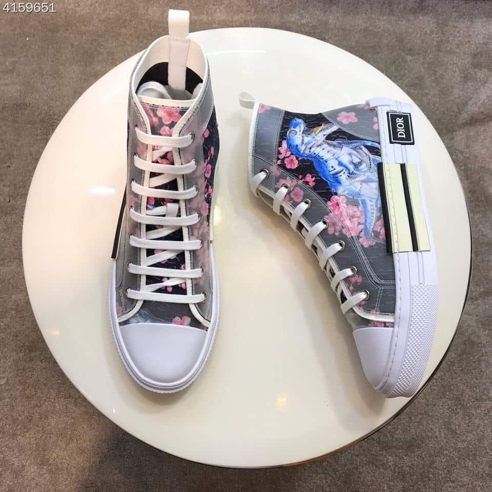 Giày xuất khẩu xịn Hà Nội uy tín