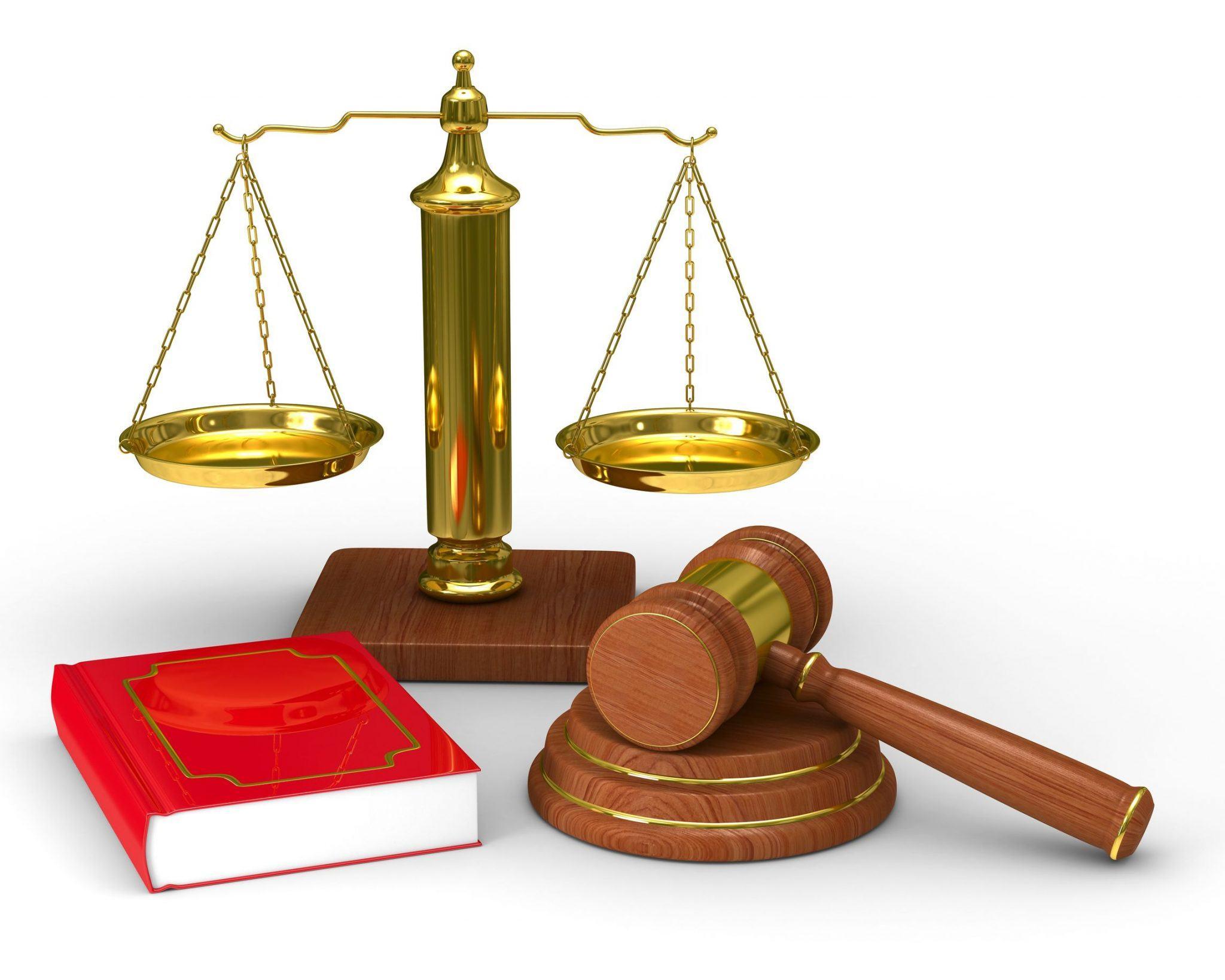 Công ty luật tại Hà Nội uy tín
