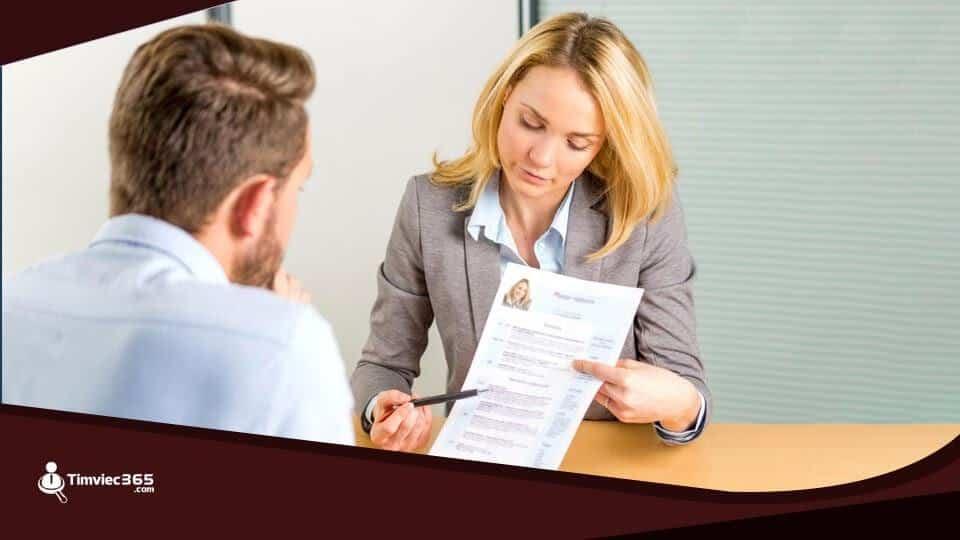 Trải nghiệm CV công nghệ, đẹp phục vụ đa dạng vị trí, ngành nghề