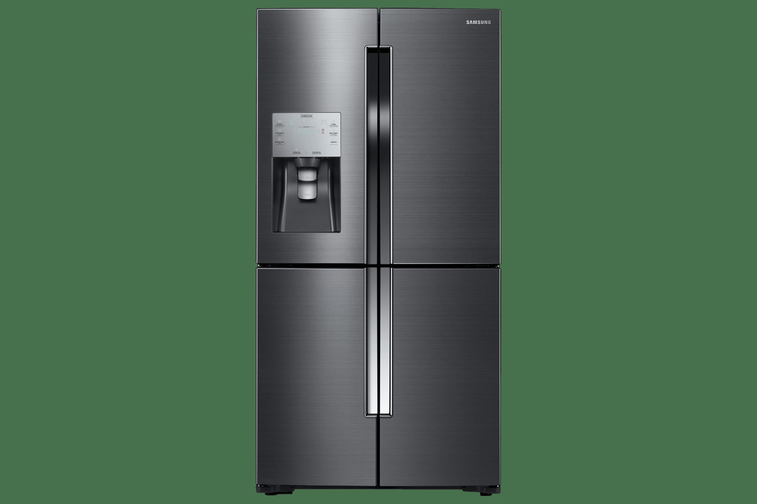 Thu mua tủ lạnh cũ Hà Nội uy tín