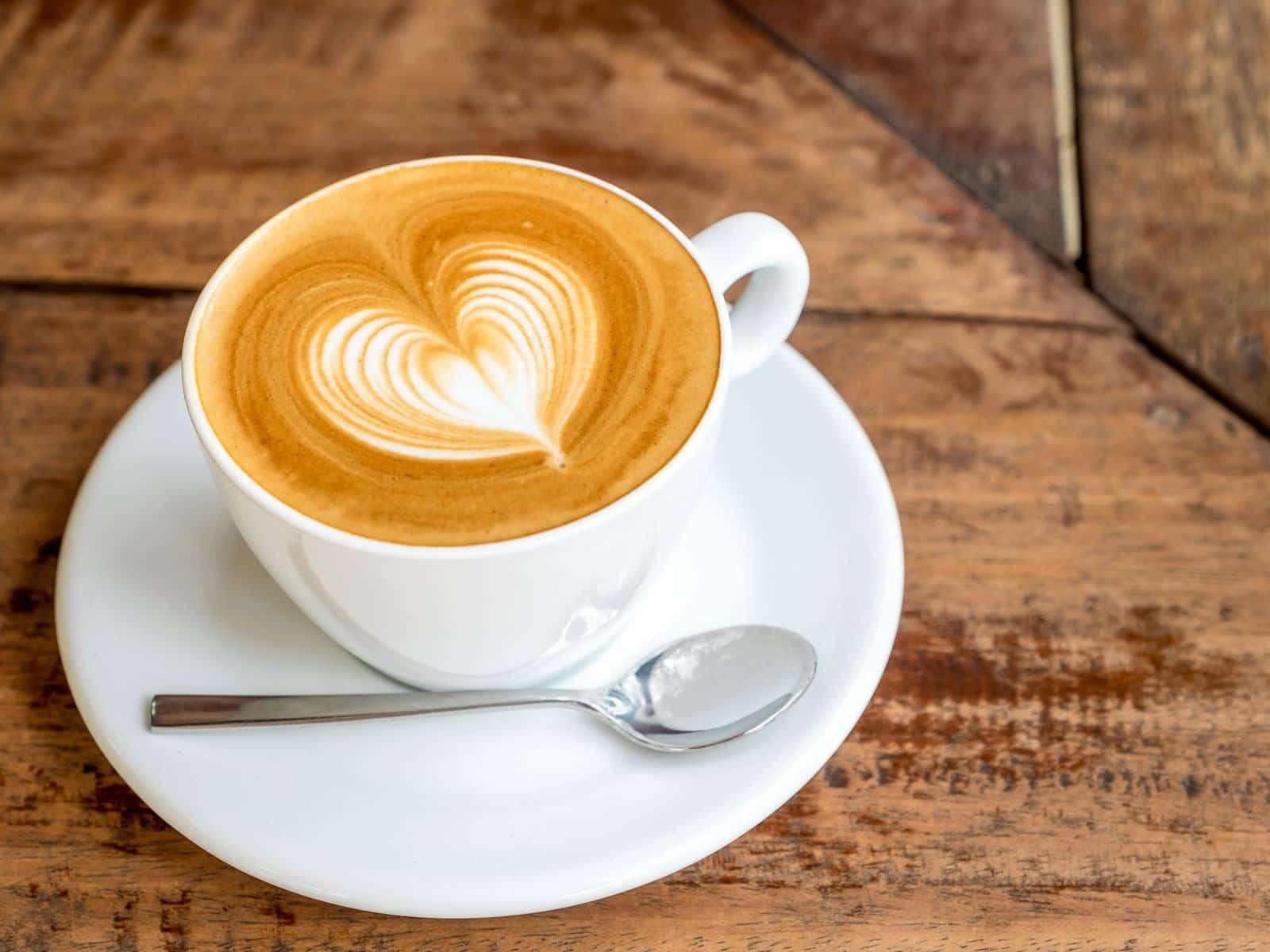 Quán cafe yên tĩnh cho bạn cần biết