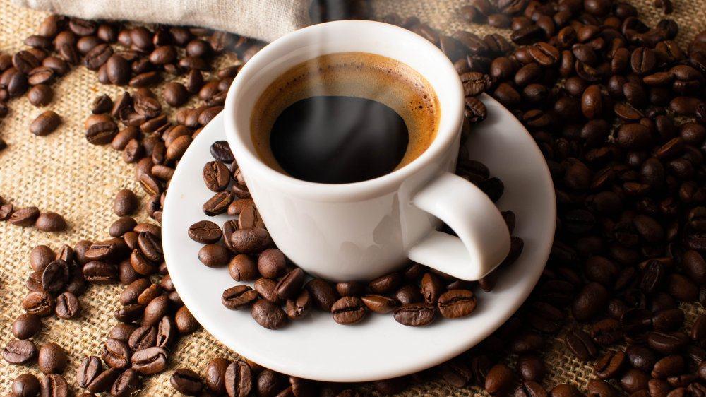 Quán cafe đẹp ở Bình Thạnh tốt nhất