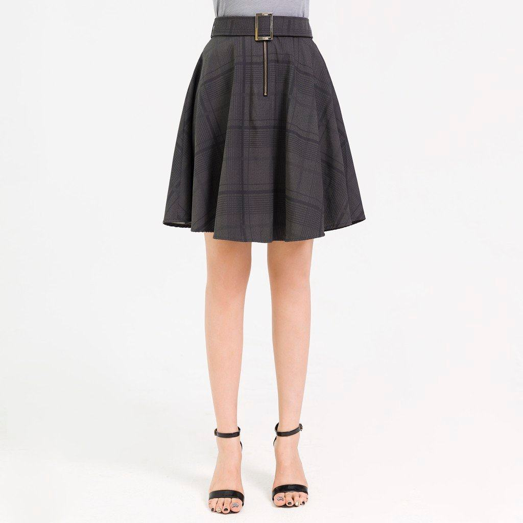 Shop bán chân váy công sở TPHCM uy tín