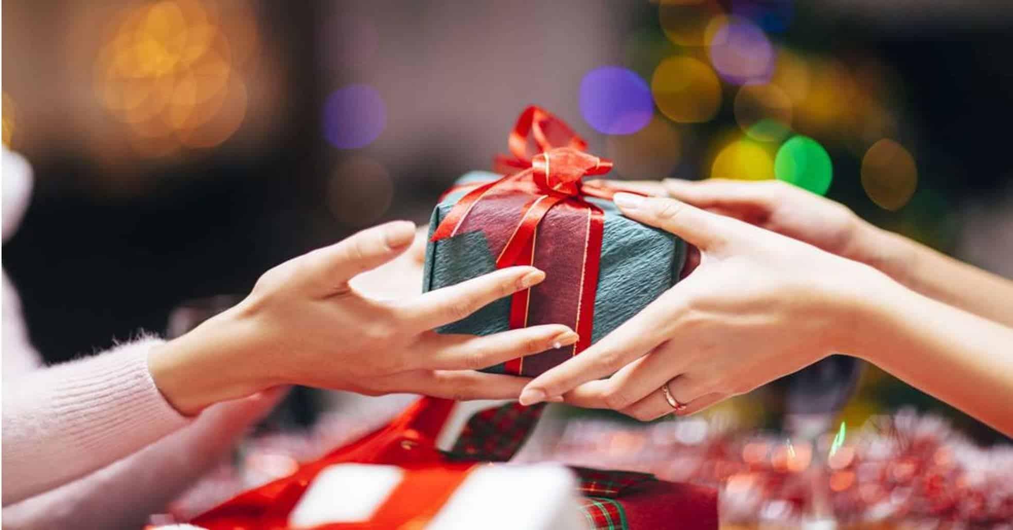 12 quà tặng sinh nhật cho mẹ đơn giản vẫn đầy đủ ý nghĩa - META.vn