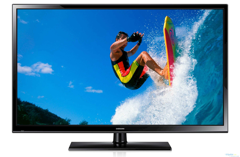 Tivi LED giá rẻ, Smart TV giá tốt dưới 10 triệu tại Hà Nội