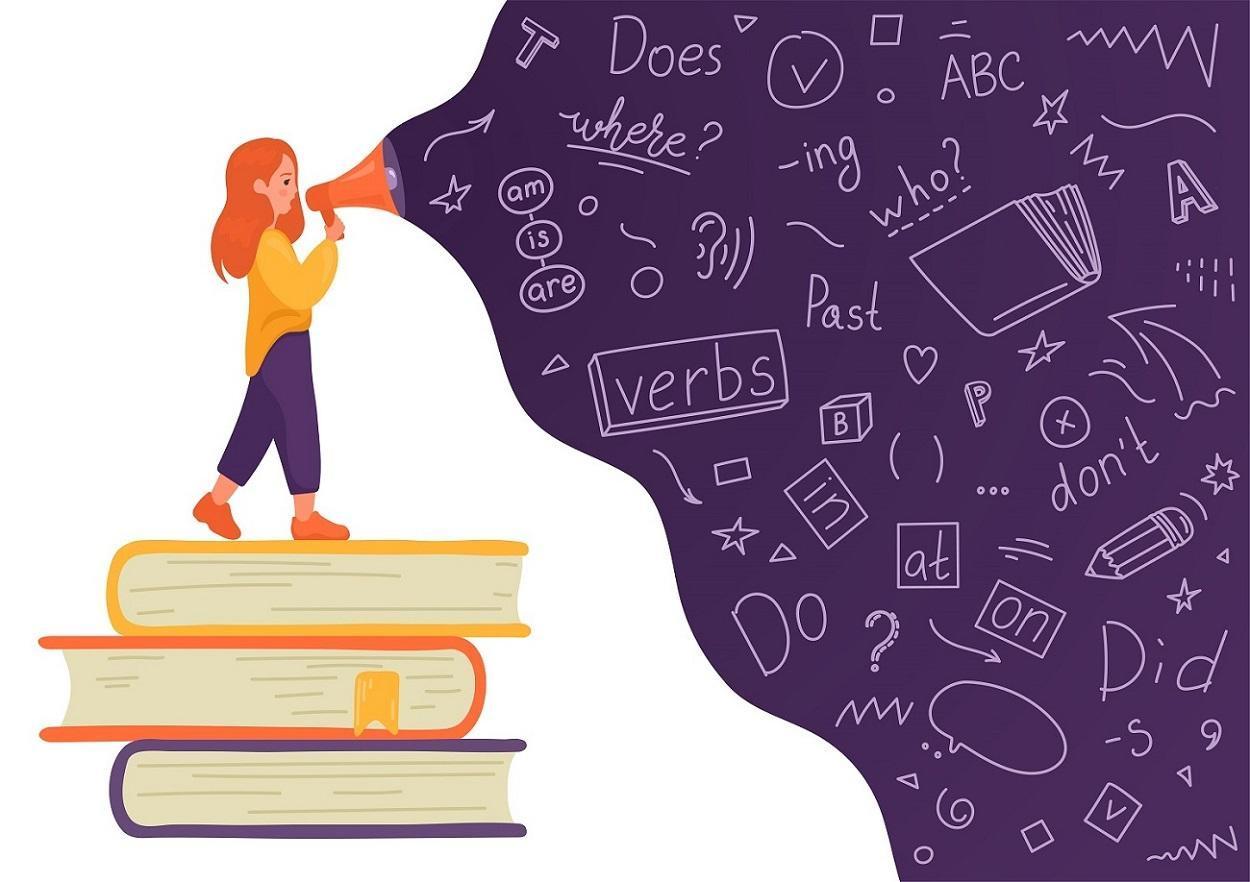 Du học TESOL: Học gì? Ở đâu? Cơ hội nghề nghiệp thế nào?