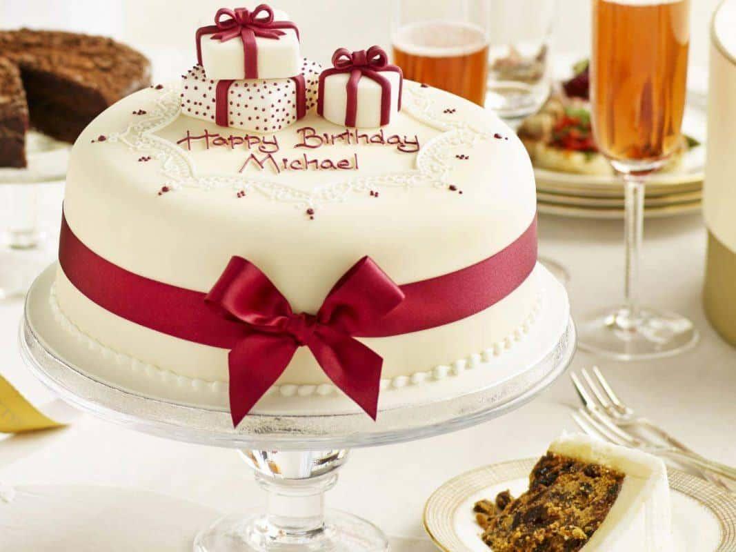Những món quà sinh nhật ý nghĩa dành tặng người yêu