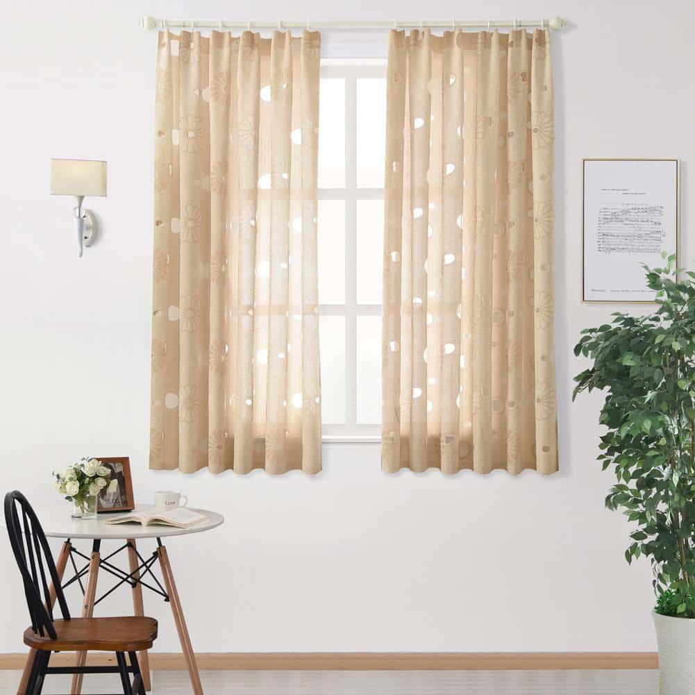 Giới thiệu rèm cửa vải Bỉ chất lượng cao tại Thái Nguyên RB – 15