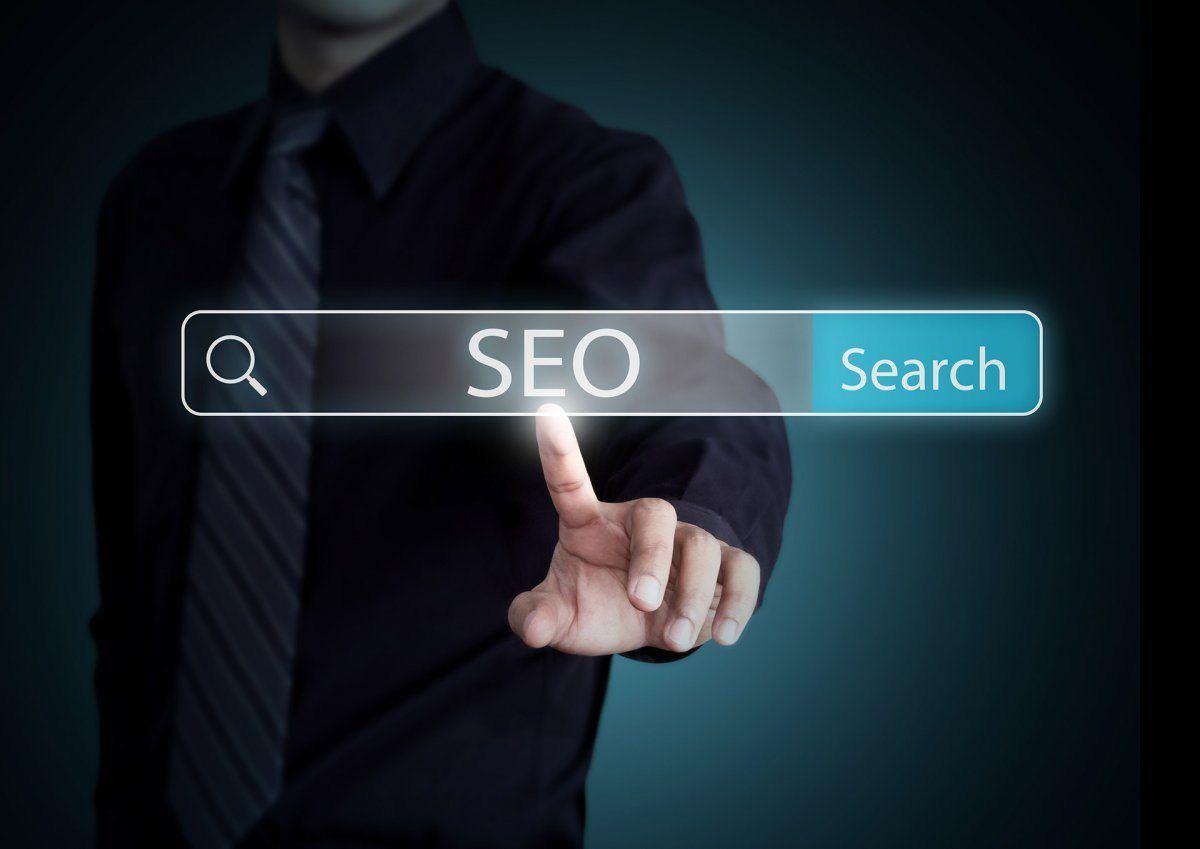 Social SEO là gì? Tìm hiểu về Social SEO và lợi ích của nó - Kyna.vn