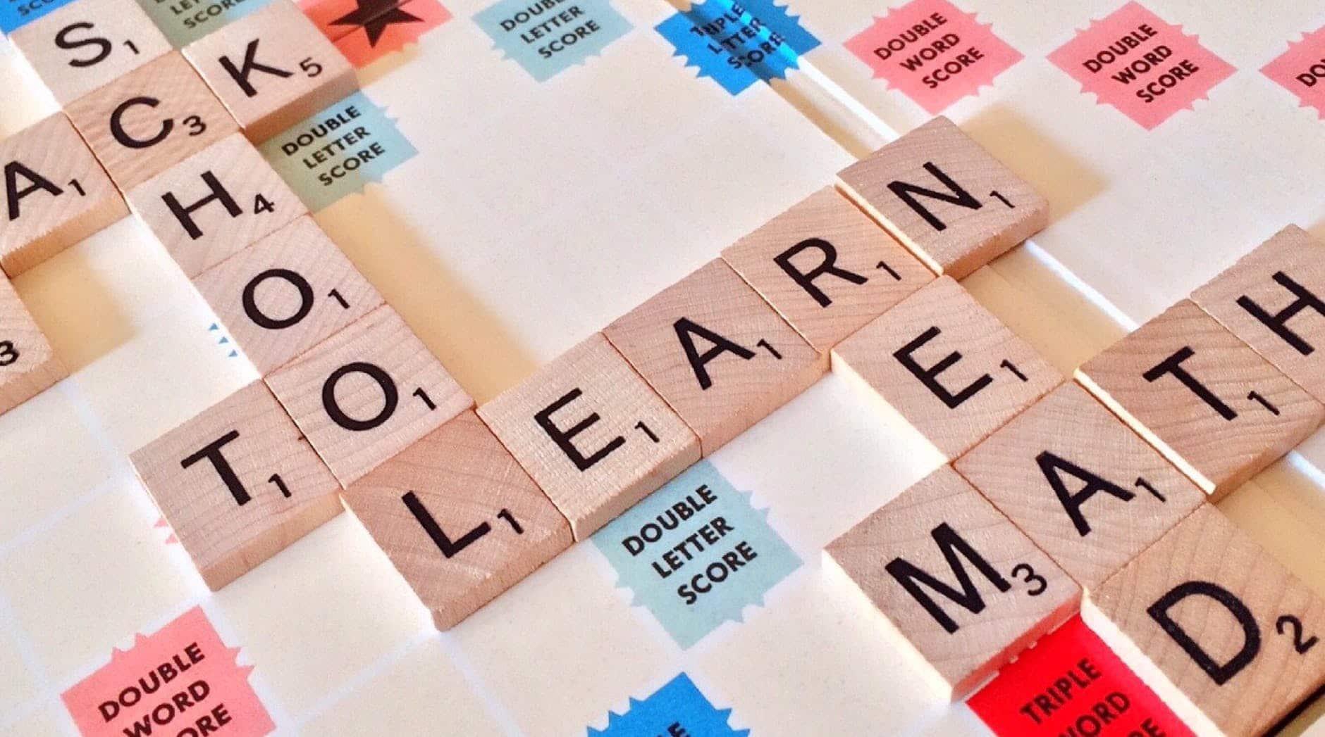 Chứng chỉ Tesol là gì? Bạn có thể học ở đâu? - JobsGO Blog