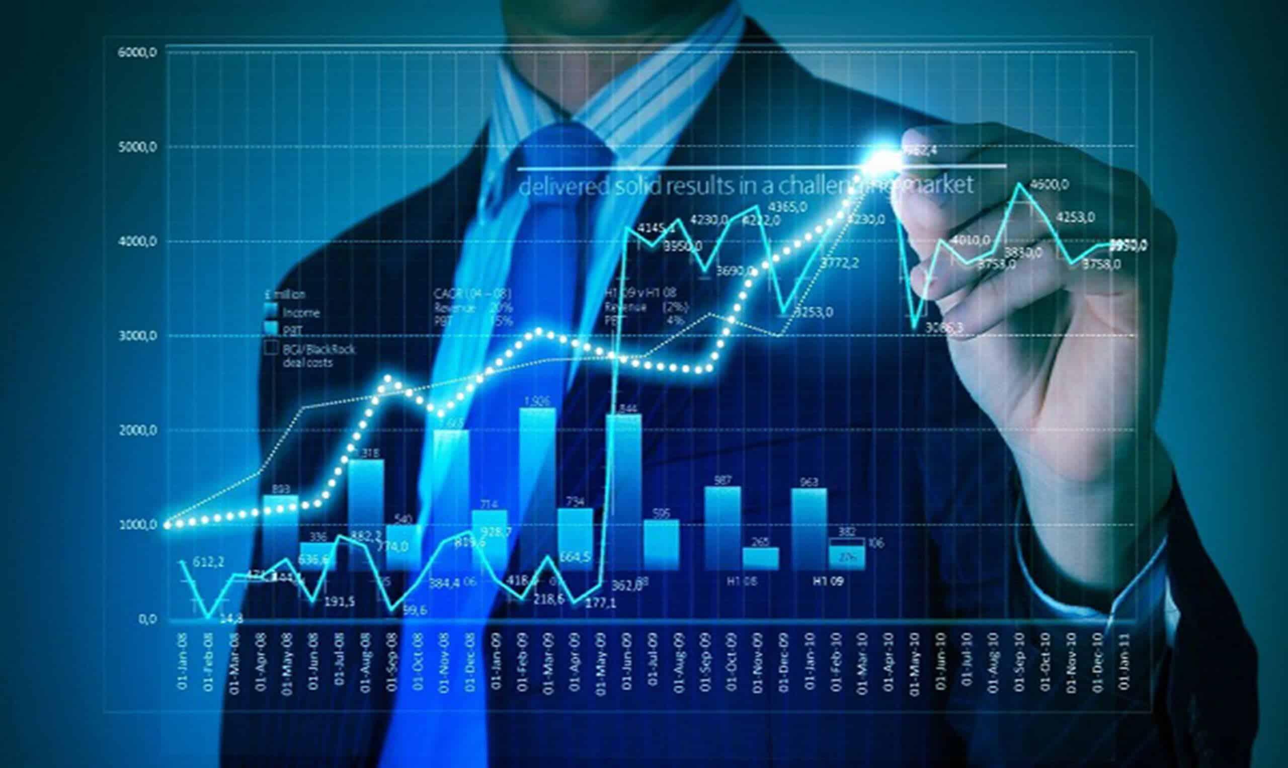 Thị trường chứng khoán là gì? Có nên đầu tư vào thị trường chứng khoán  không?