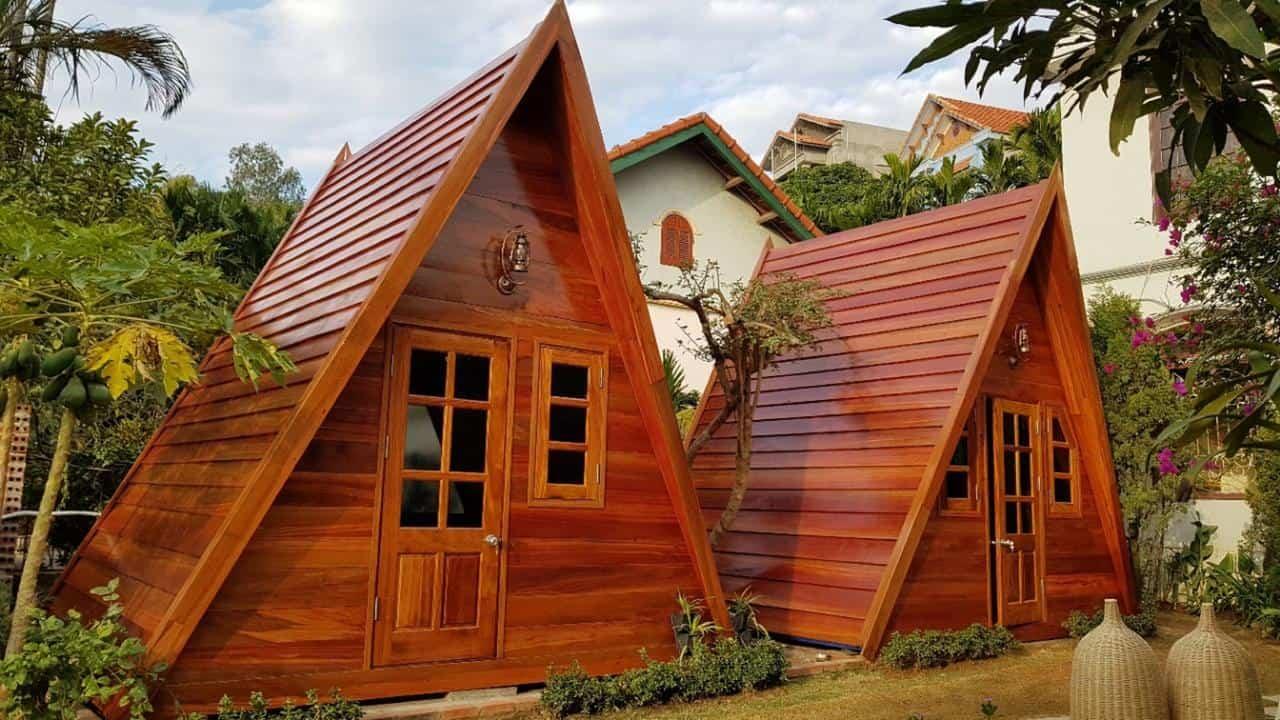 Top 10 Homestay Hạ Long giá rẻ, view đẹp 2019
