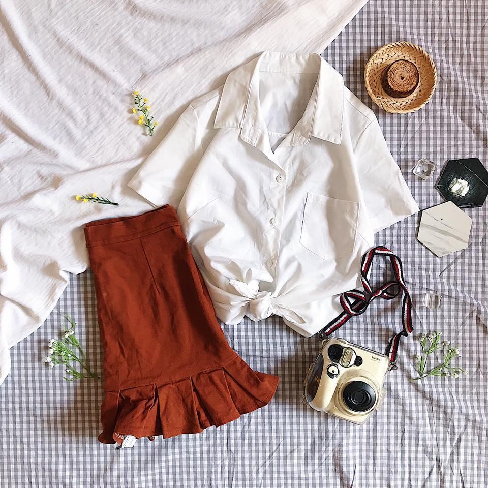 Top 10 shop ký gửi quần áo tại tp Hồ Chí Minh – Trang vàng doanh nghiệp