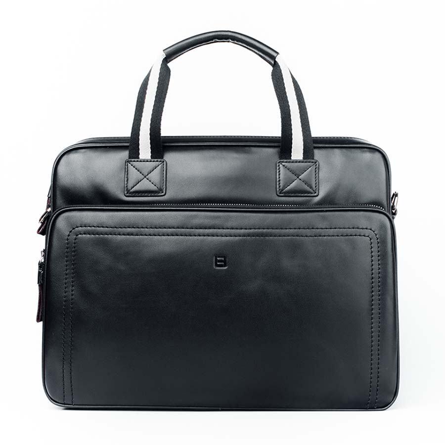 Túi đựng laptop Hà Nộiuy tín