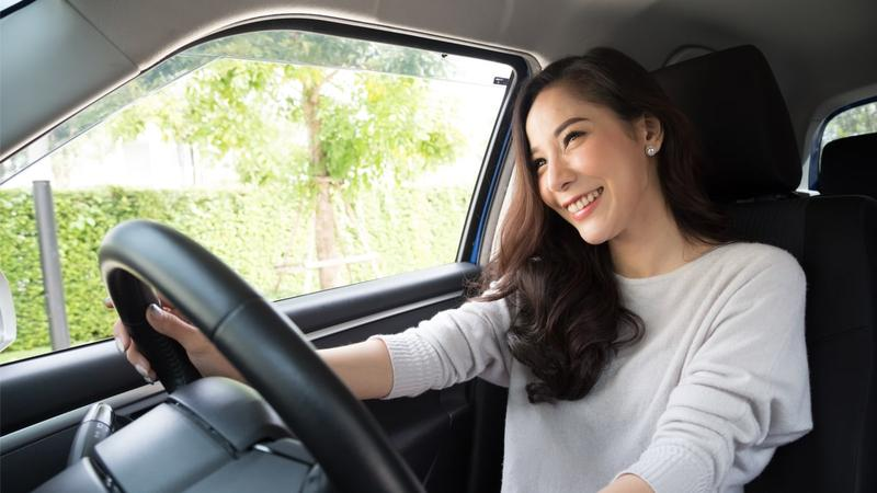 Ask Anne-Marie: Can an Occasional Driver Be Insured on Two Vehicles? -  InsuranceHotline.com