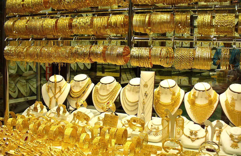 Tiệm vàng Cà Mau uy tín