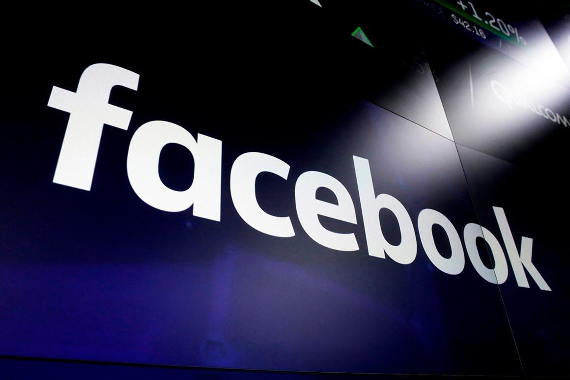"""Bị """"chửi"""" quá nhiều, vì sao Facebook vẫn là số 1?"""