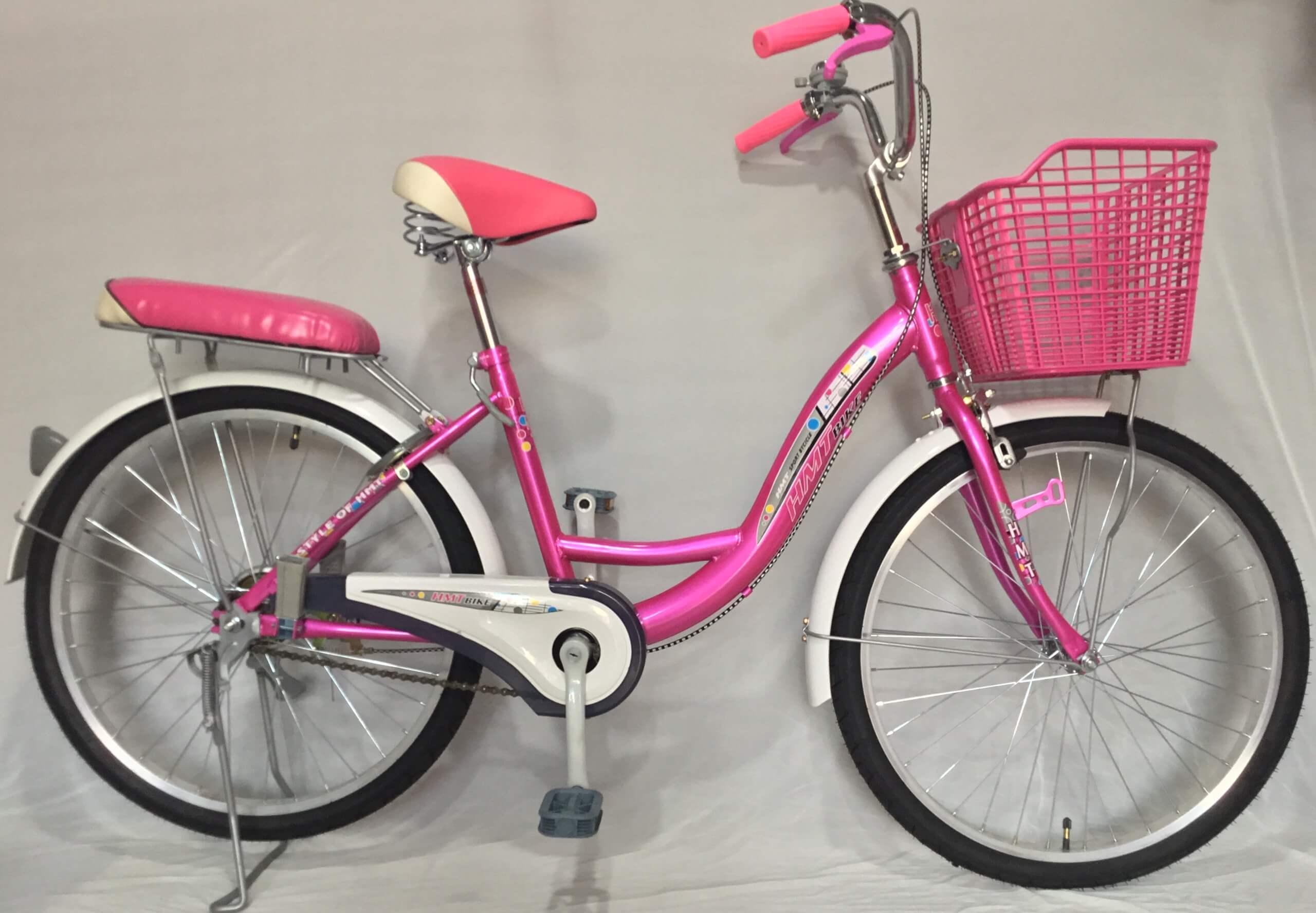 Cửa hàng xe đạp tốt nhất