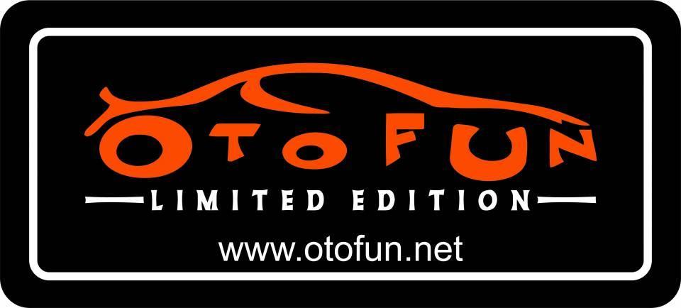 Logo Otofun file ảnh đẹp! | OTOFUN | CỘNG ĐỒNG OTO XE MÁY VIỆT NAM