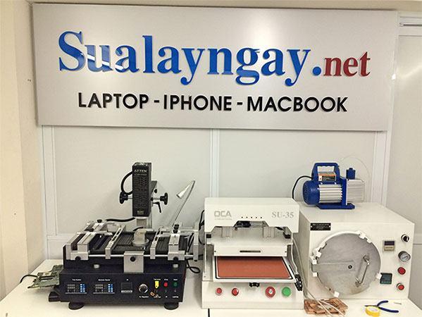 Sualayngay.net