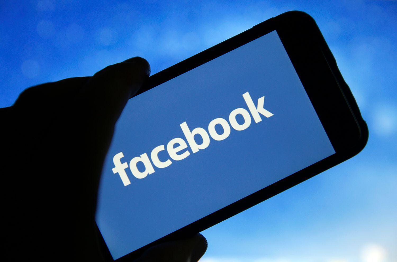 Top tên nick facebook hay bạn cần biết
