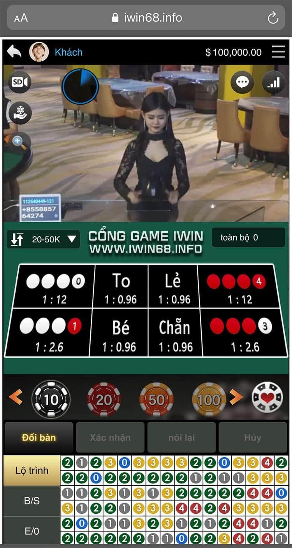 iwin, iwin68, game iwin, tải game iwin, web iwin