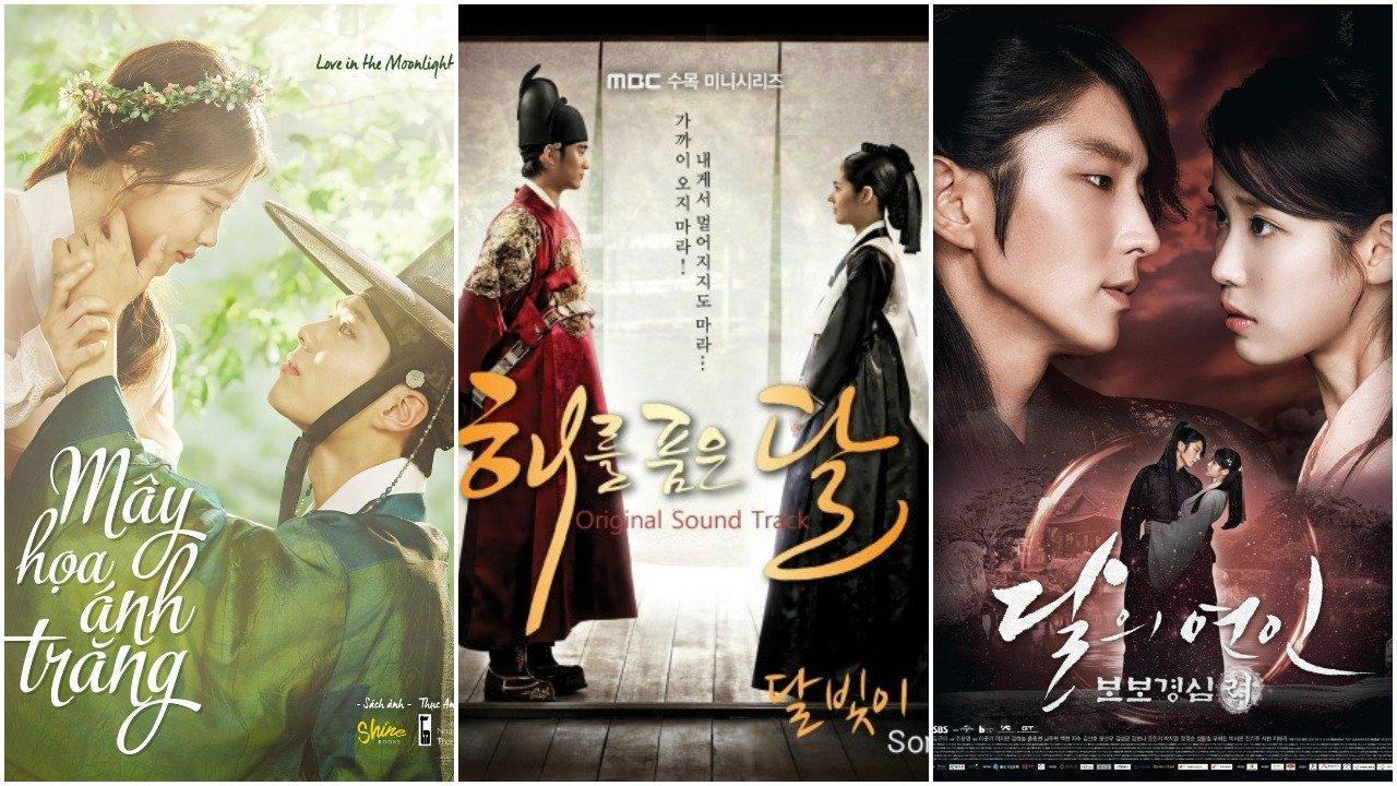 17 phim bộ Hàn Quốc hay, nổi tiếng nhất, mọt phim nào cũng từng cày qua -  BlogAnChoi