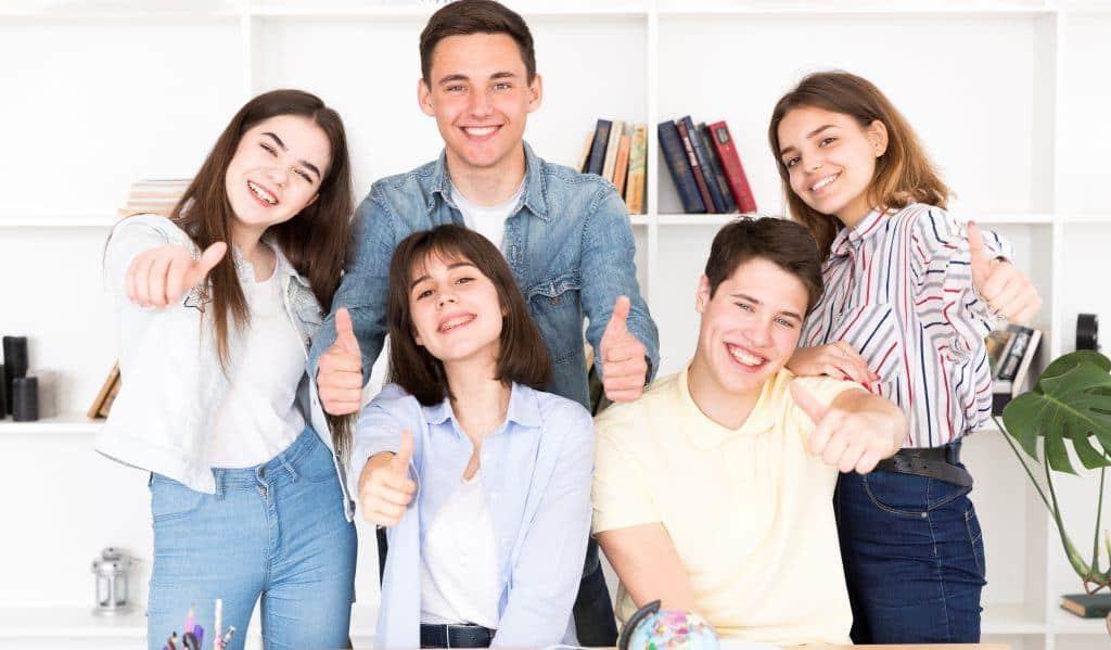 Giới thiệu – Tiếng Anh Online 1 kèm 1 Với giáo viên nước ngoài