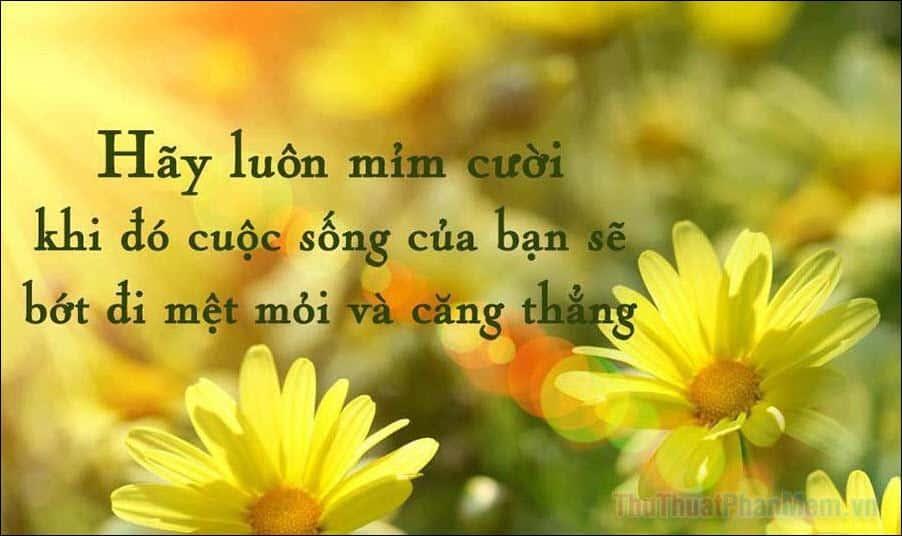 +200 Lời chúc buổi sáng tốt lành, ngọt ngào, nhiều yêu thương - List.vn