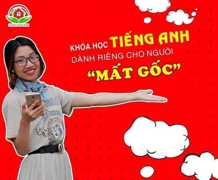 Top 12 trung tâm ngoại ngữ chất lượng nhất ở Thái Nguyên - Toplist.vn