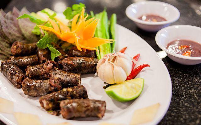 Lẩu Dê Đồng Hương 2 - Hoàng Diệu 2 ở Tp. Thủ Đức, TP. HCM | Foody.vn