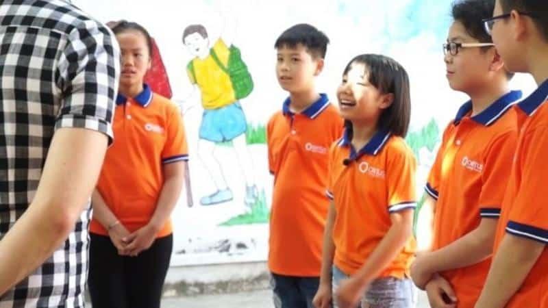 Top 4 Trung tâm luyện thi IELTS tốt nhất Nam Định - Toplist.vn