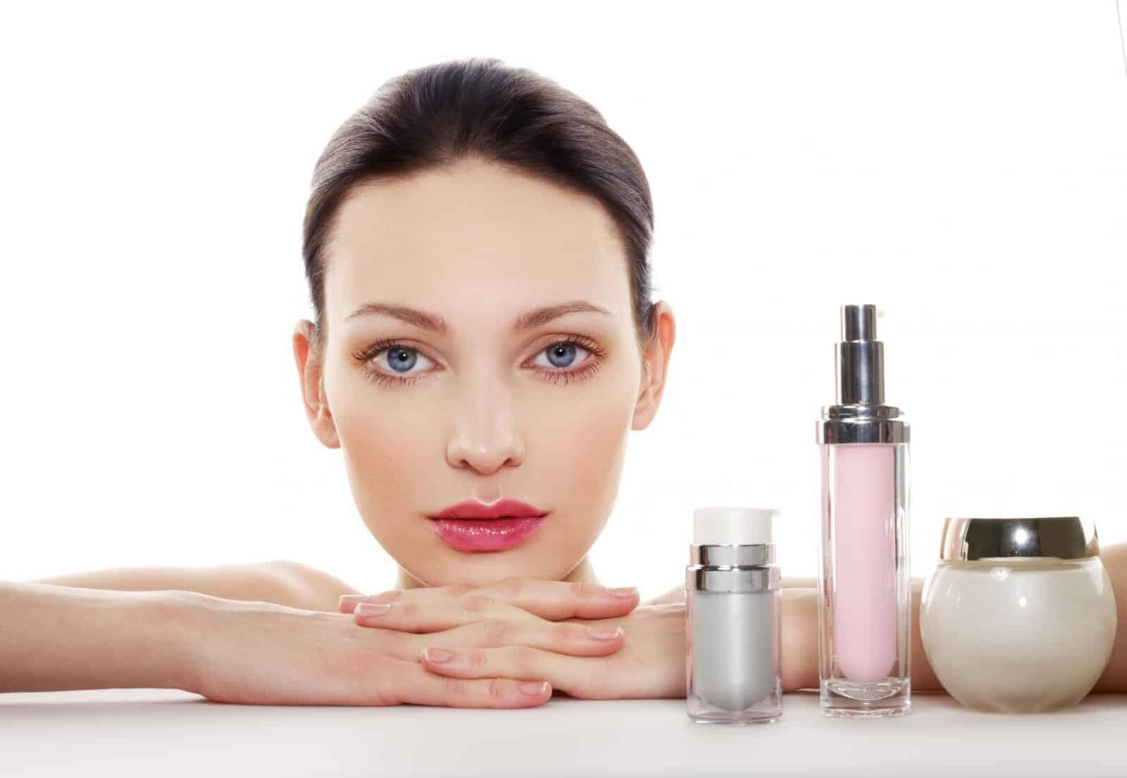 23 bộ mỹ phẩm chăm sóc da mặt tốt nhất trắng mịn tự nhiên giá từ 500k   websosanh.vn