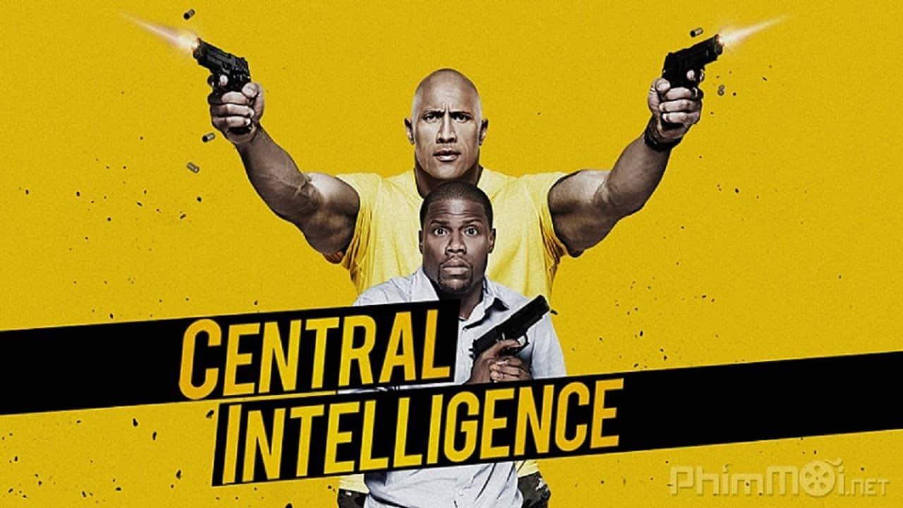 Phim hài hay nhất mọi thời đại bạn nên xem qua