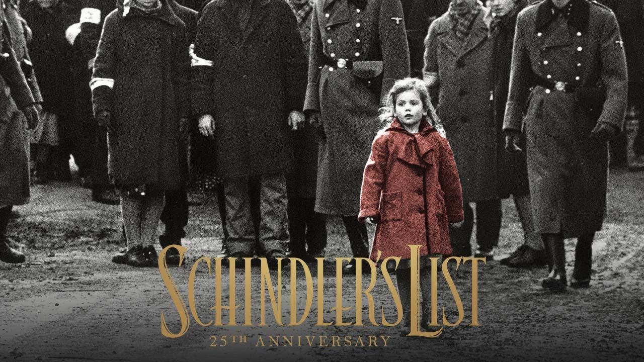 Phim chiến tranh thế giới thứ 2bạn cần xem qua