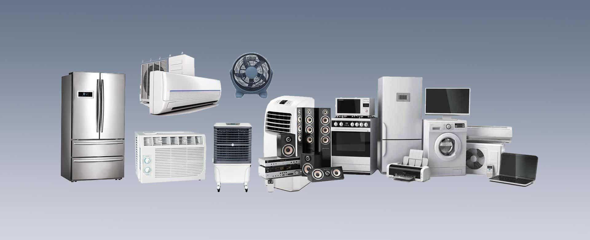 Trung tâm Bảo Hành Gia Khang - Sửa chữa, bảo trì điện lạnh chính hãng