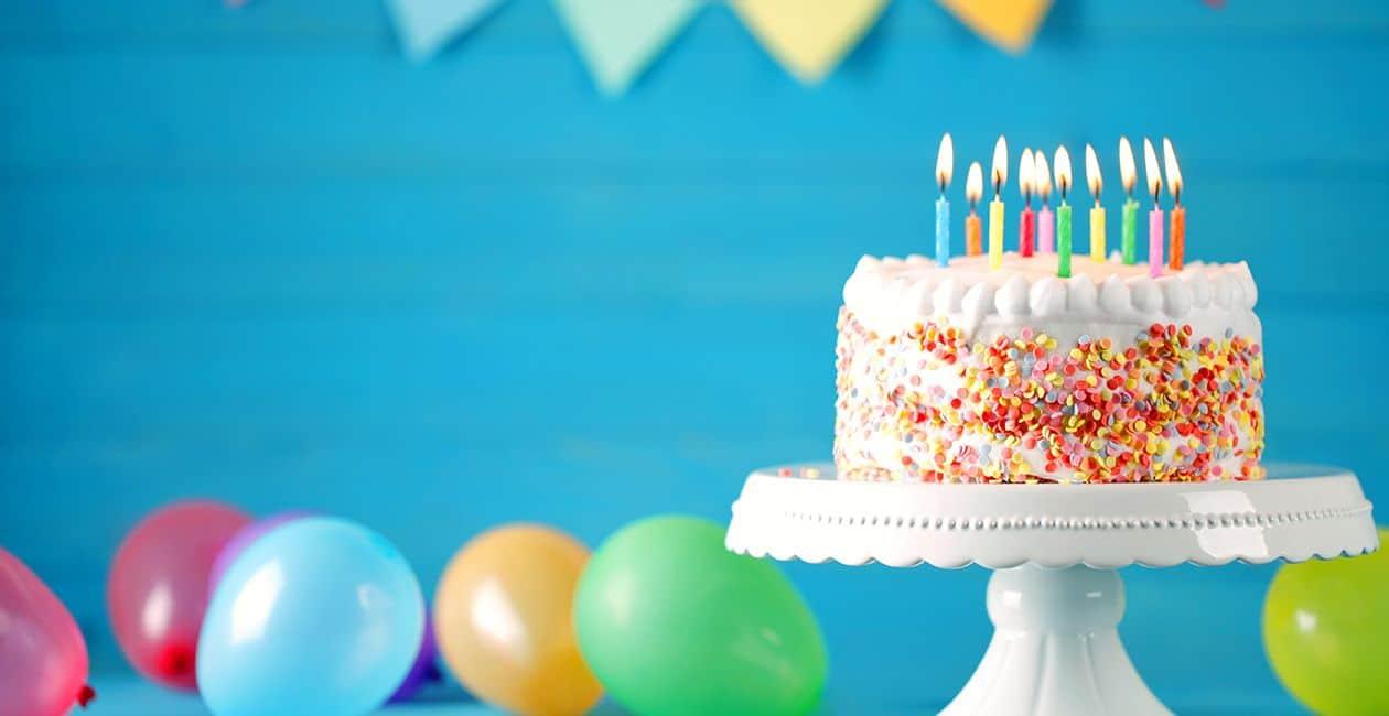 Birthday Parties | Kids Science Parties | Mad Science