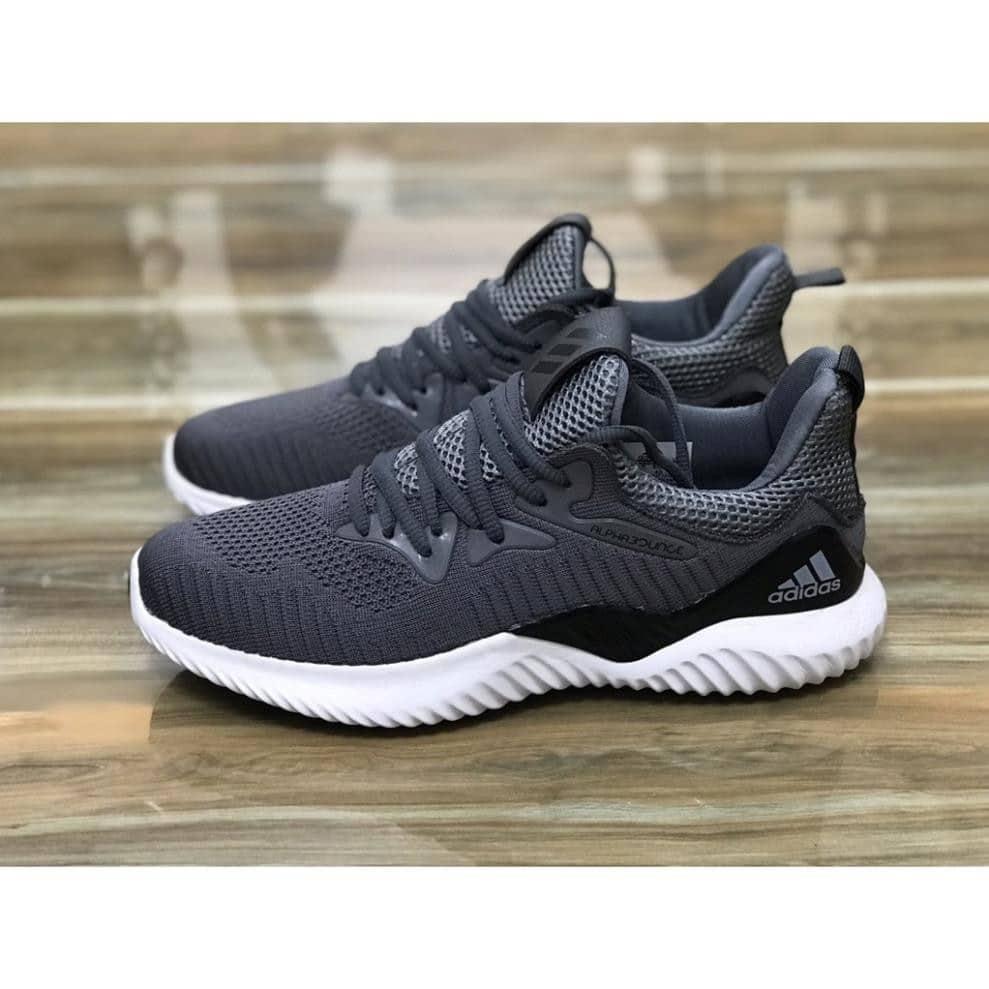 Giày thể thao nam Hà Nội Sugood New chất lượng