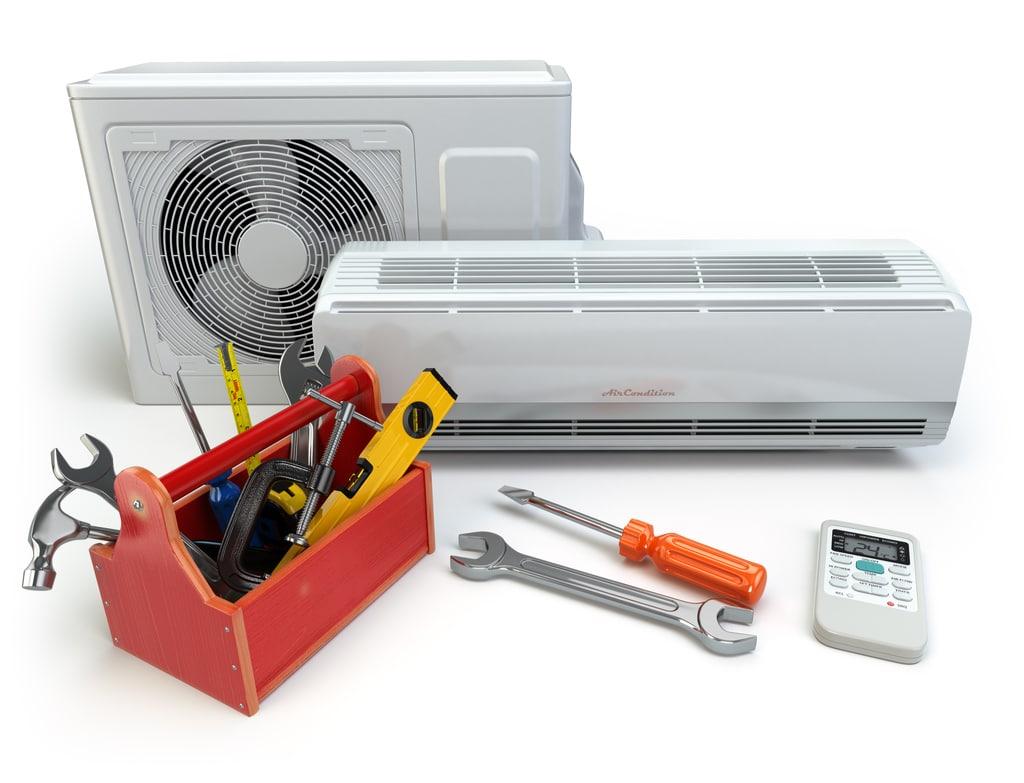 Điện lạnh Quảng Ngãi - Dịch vụ sửa chữa tủ lạnh, máy lạnh chuyên nghiệp