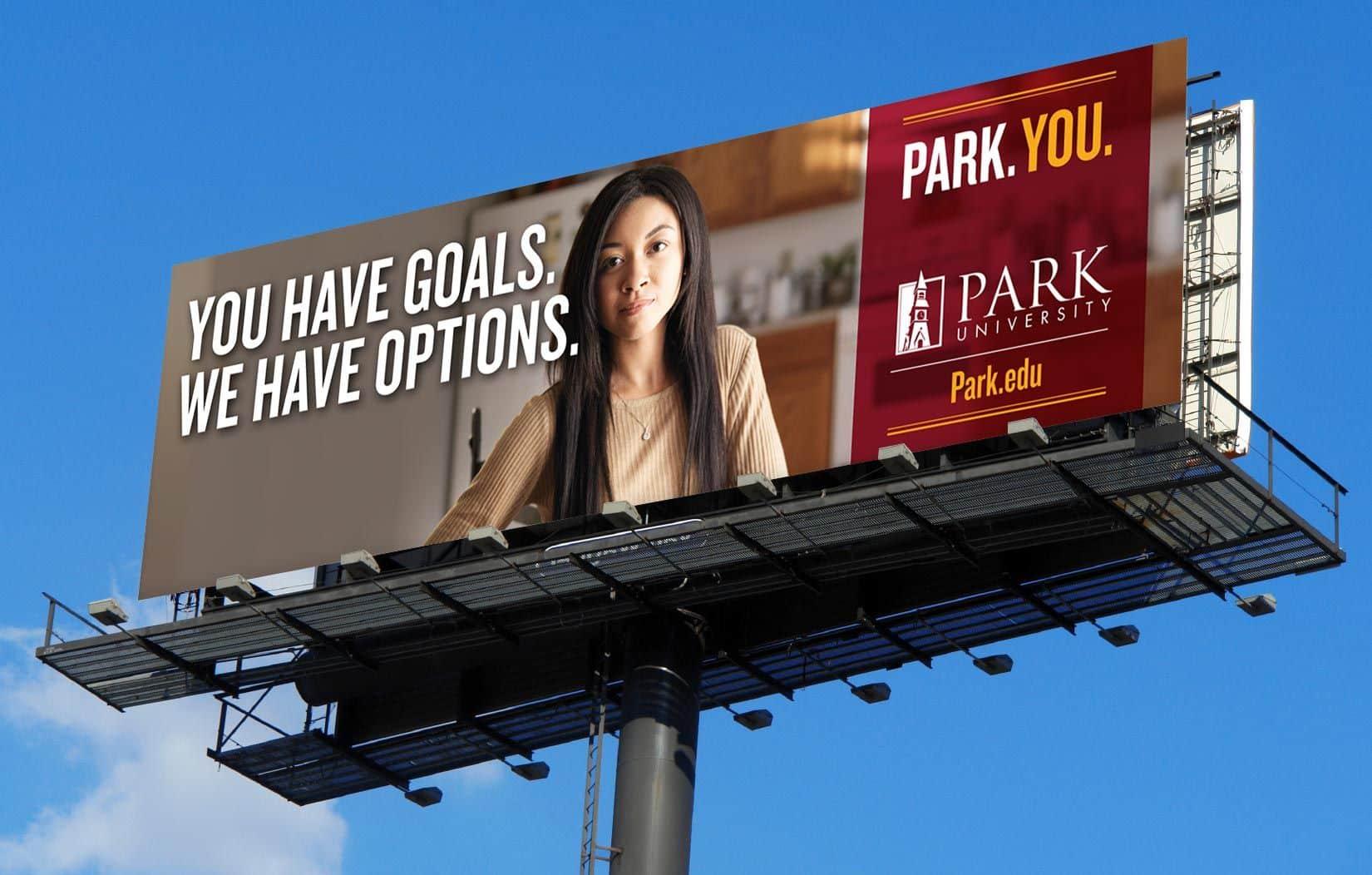 11 Billboards ideas | billboard, university, best university