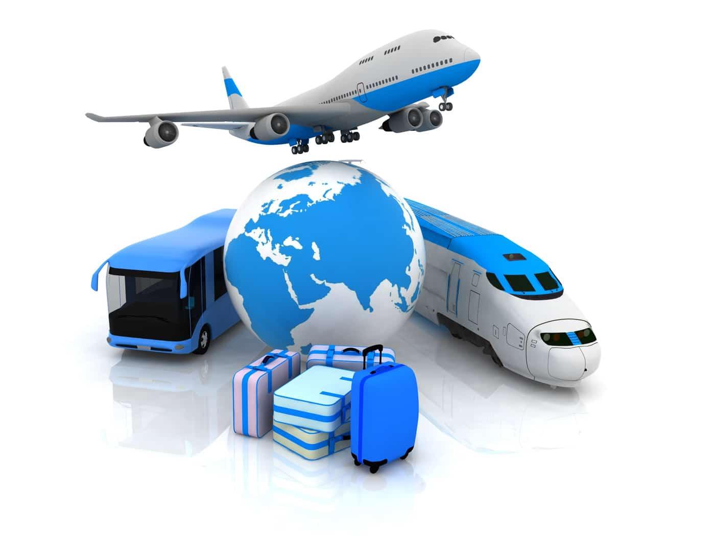 Dịch vụ vận chuyển hàng không đi Austria nhanh chóng, giá rẻ, an toàn.