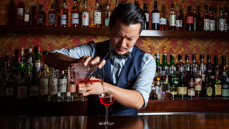 Nghề Pha chế đồ uống – Bartender > Du học Thụy Sỹ   Quản trị khách sạn   GConnect Hospitality Education   Du học Thụy Sỹ   Quản trị khách sạn   GConnect Hospitality Education