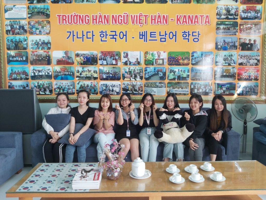 Page 101 – Trường Hàn Ngữ Việt Hàn Kanata