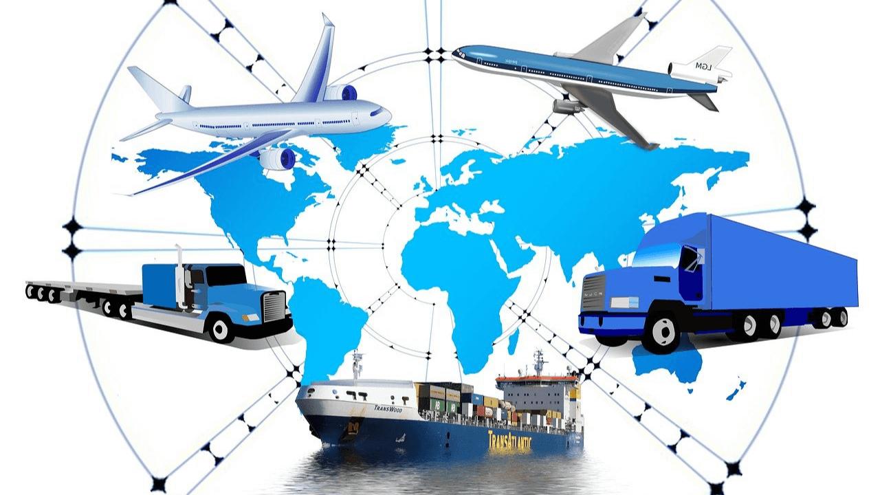 Gói Dịch Vụ Vận Chuyển Container Lạnh Bắc Nam Giá Rẻ