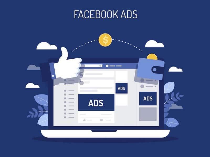 Dịch vụ Facebook Ads là gì?